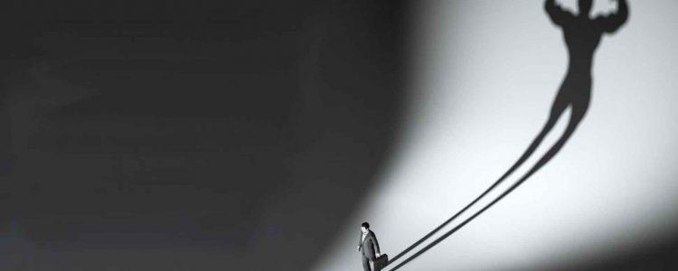 Indargune  pertsonalak:  zer  dira  eta  nola  indartu  terapian?